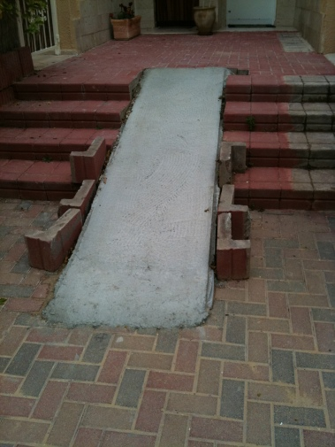 Non-wheelchair_Ramp_IMG_0908