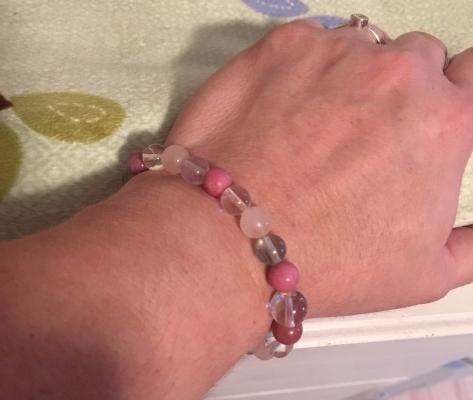 metta-bracelet.jpg